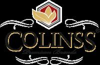 Colinss Premium E-liquid